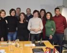 Nueva acción formativa de ANEL sobre competencias y emprendimiento social