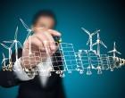 La 'Plataforma Europea para la transición energética' busca expertos en Navarra
