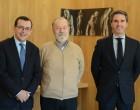 El Museo Universidad de Navarra crea su fondo monetario