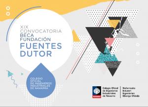 Cartel Informativo Fuentes Dutor