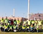 CEIN y ROCKWOOL buscan generar propuestas innovadoras de trabajo