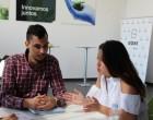 La 'aceleración final' de los proyectos 'Orizont'