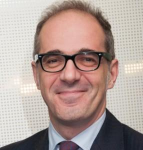 Pedro Learreta Garrigues