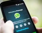El fenómeno 'Whatsapp' se abre camino en el ámbito laboral
