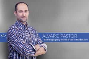 alvaro-pastor