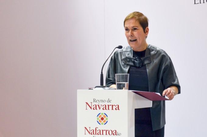 Espaldarazo al Turismo como 'industria fundamental' de Navarra
