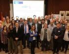 Innovación social para minimizar el impacto en áreas mineras de Europa