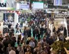 Fruit Attraction 2017: más espacio para atraer más empresas