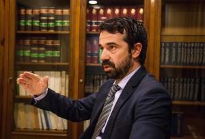 javier asun6 Arpa abogados
