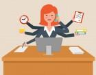 Jornada de género sobre el 'Plan foral de Trabajo Autónomo'