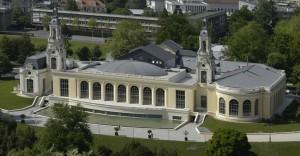 palais_beaumont PAU