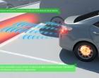 El sistema ICS de Toyota reduce en un 70% el número de accidentes