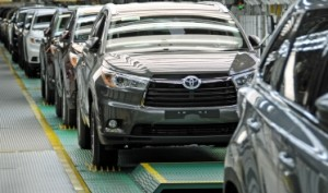 10_millones_de_hibridos_Toyota 2