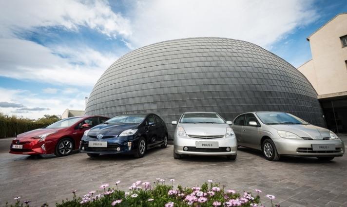 10_millones_de_hibridos_Toyota 3