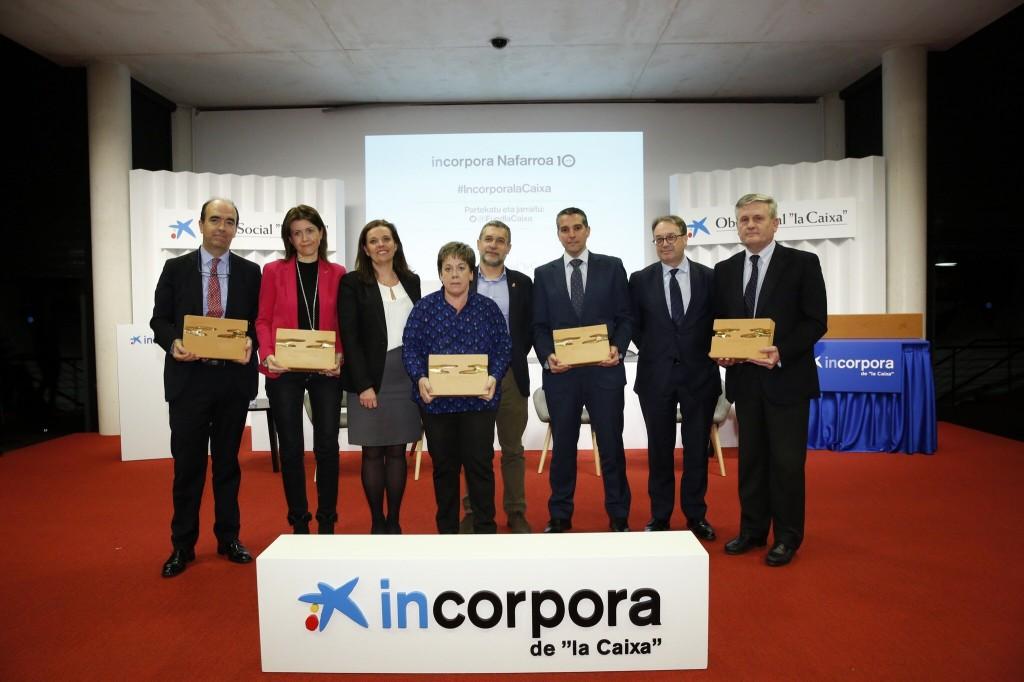 20170223 Incorpora Navarra grupo premiados