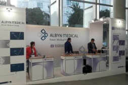 ALBYN-MEDICAL-GROUP