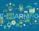 ¿Quieres aprender más sobre Industria 4.0?