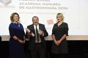 ACADEMIA-GASTRONOMIA-2017