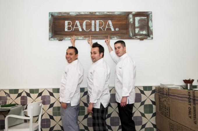 La cocina fusión, protagonista de las Jornadas Gastronómicas 'Tres Reinas'