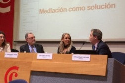 Jornada-Mediacion-Camara-2017