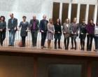Se presenta en Navarra el proyecto 'Inside Out Europe'