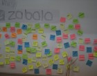 Resumen audiovisual del Jam In Pamplona 2017