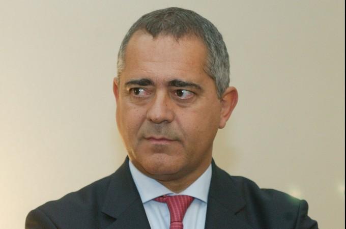 Juan Miguel Sucunza se incorpora al Consejo Empresarial Alianza por Iberoamérica