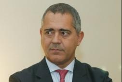 JUAN MIGUEL SUCUNZA