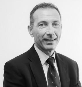 Raúl Carrasco