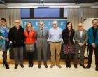 La UPNA y NASUVINSA impulsan la investigación sobre smart cities