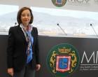 """Expertos consideran """"muy difícil"""" la creación de un banco público en Navarra"""