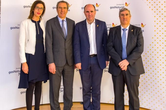 Pamplona analiza las implicaciones de la Industria 4.0