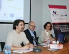 Primeros pasos del proyecto europeo Novacons para dinamizar la construcción en Navarra-Aquitania