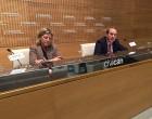 """""""Talento Solidario"""" para impulsar la innovación en las entidades sociales de Navarra"""