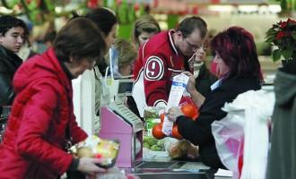 UGT alerta sobre la devaluación del empleo en Navarra
