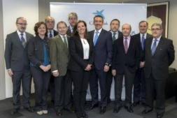 20170301 Comité Asesor Territorial CaixaBank