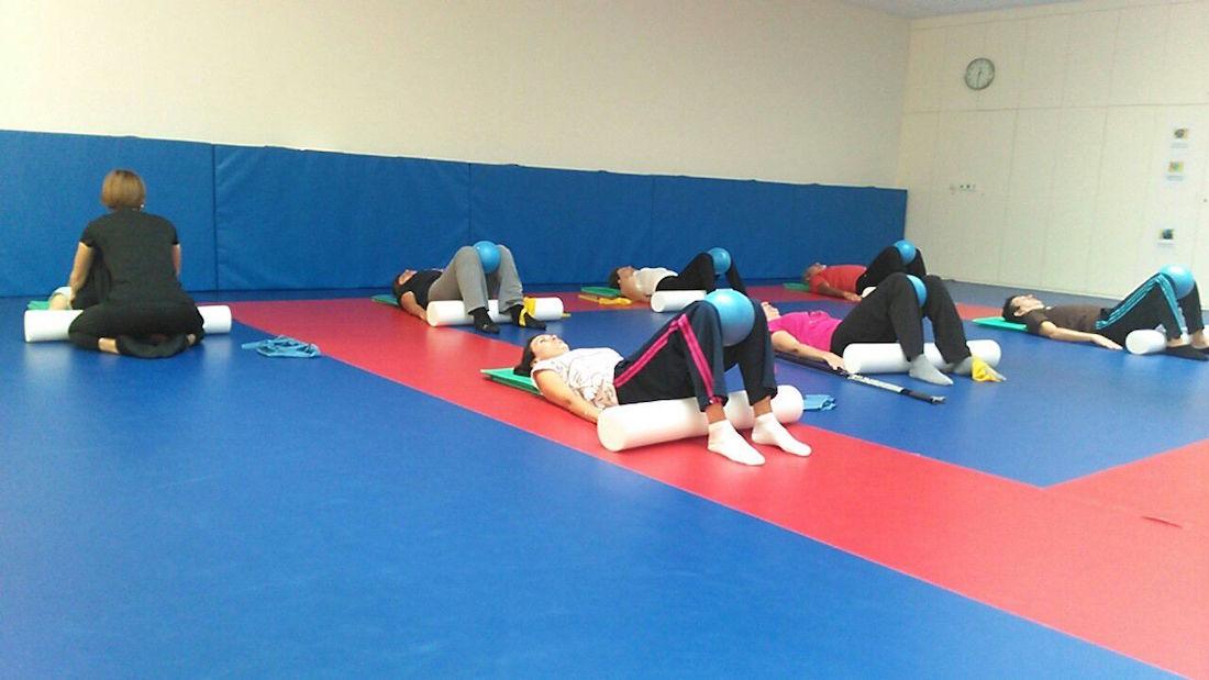 ADEMNA_Pilates
