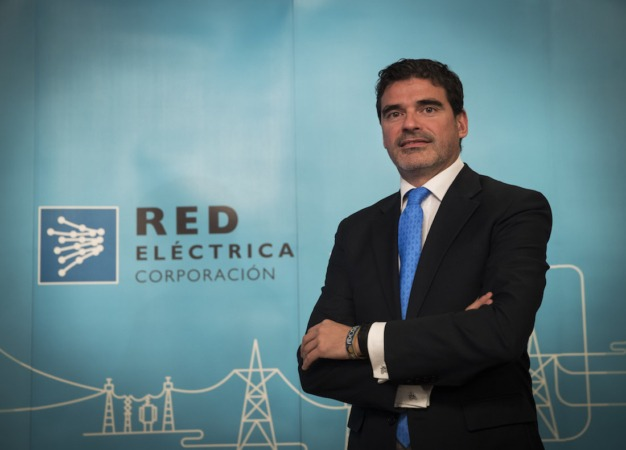 AntonioGonzalez_RedElectrica