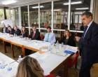 Cursos de formación para empresas que quieren internacionalizarse