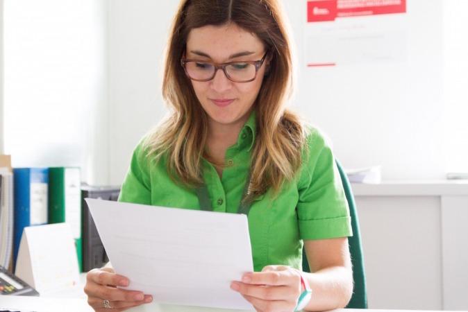 La oferta del Servicio Navarro de Empleo se ha incrementado en un 50%