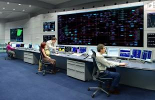 El consumo de energía eléctrica en Navarra aumenta un 3%