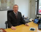 Fomentando la conexión entre la UPNA y las empresas