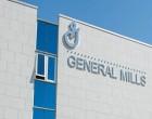 General Mills amplía catálogo para apuntalar su liderazgo en comida mexicana