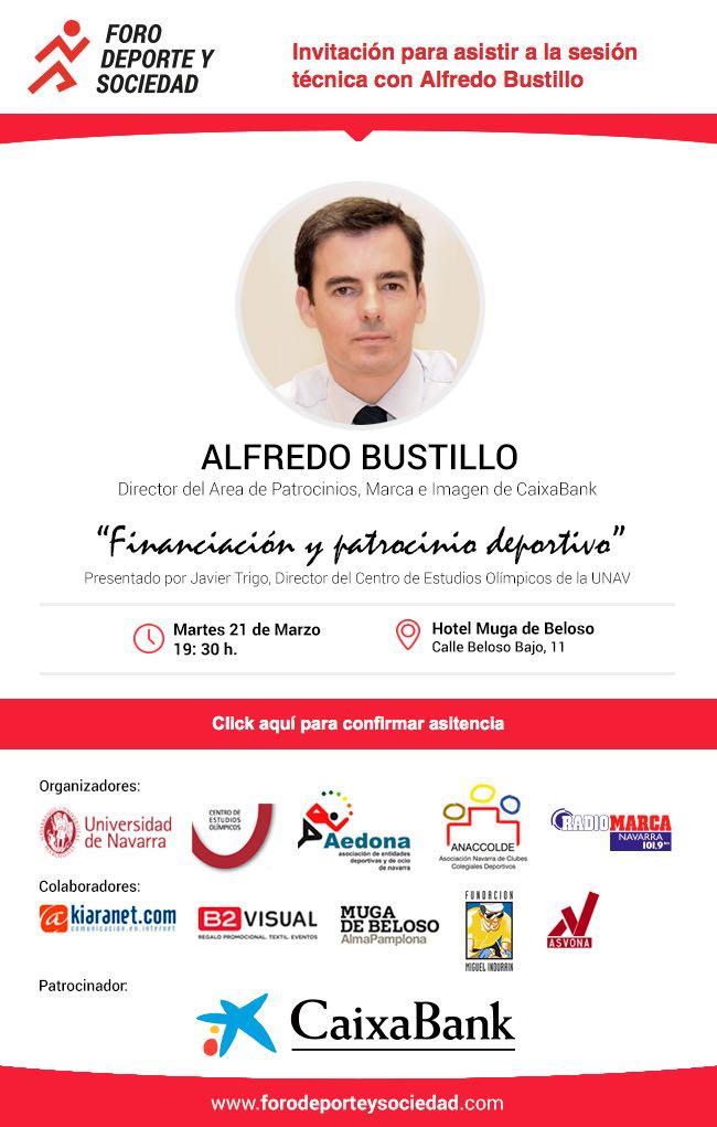 ALFREDO-BUSTILLO-CAIXABANK