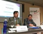 Cita en ANEL por la cultura ética y la prevención del delito en la empresa