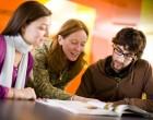 'UP International Education' devuelve el préstamo de 80.000 € a SODENA
