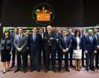 Mercadona crea 4.000 nuevos empleos fijos