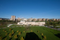 Museo_UniversidadNavarra