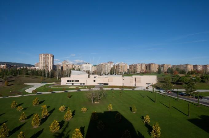 ICO y Museo UNAV, acuerdo para difundir la cultura