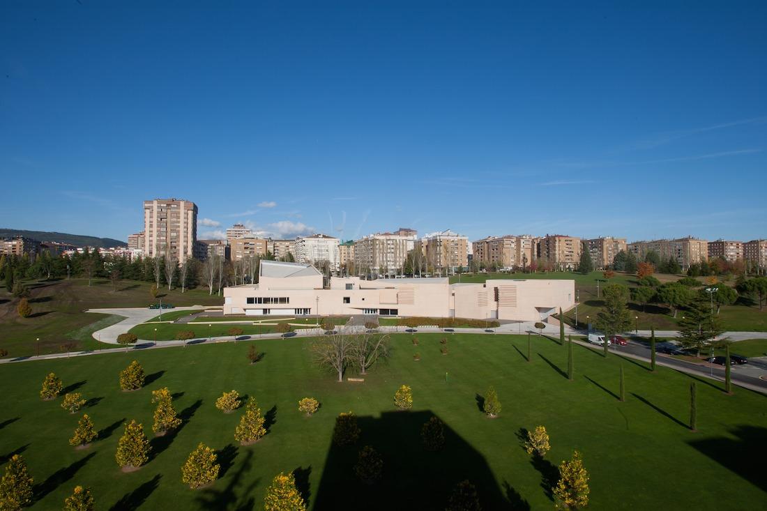 Museo_UniversidadNavarra